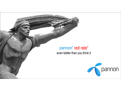 reklamgrafika_pannon_red_rate